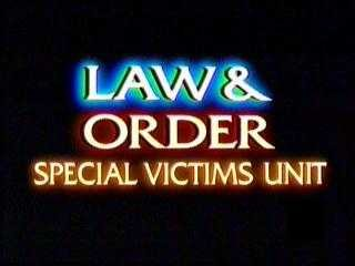 Law-Order-SVU-logo