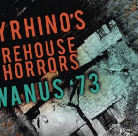 Ugly-Rhino's-Warehouse-of-Horrors-Broke-Ass-Stuart-NYC