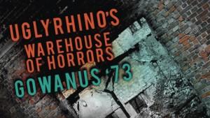 Ugly-Rhino's-Warehouse-of-Horrors-Broke-Ass-Stuart-NYC