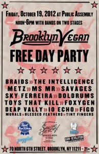 essential-weekend-cmj-free-party-broke-ass-stuart-nyc