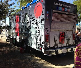 koja-kitchen-food-truck