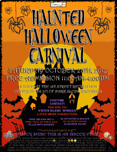puppetry-arts-8th-annual-haunted-house-carnival-broke-ass-stuart-nyc