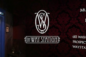 the-way-station-brooklyn-nerdvana