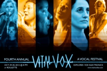 vital-vox-fourth-annual-festival-broke-ass-stuart-nyc