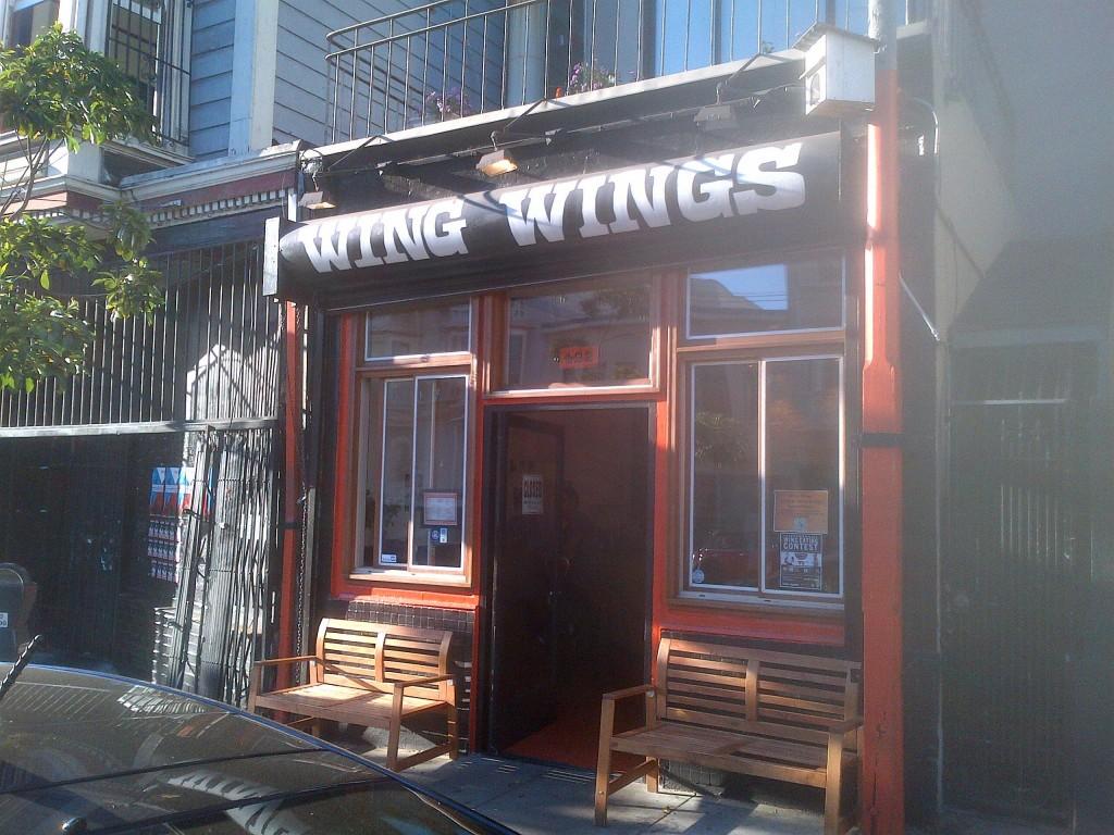 wingwings