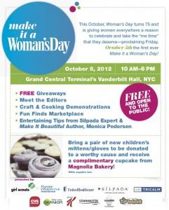 womens-day-magazine-broke-ass-stuart-nyc
