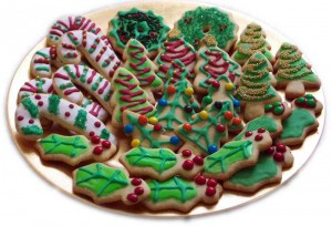 holiday-cookies-broke-ass-stuart