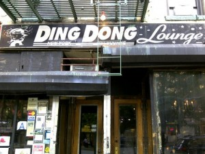 Ding-Dong-Lounge-Broke-Ass-Stuart-NYC