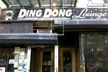 Ding-Dong-Lounge-Broke-Ass-Stuart-NYC
