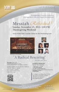 Messiah-Refreshed-Broke-Ass-Stuart-NYC
