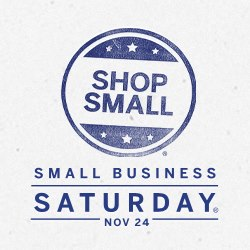 Small-Business-Saturday-American-Express