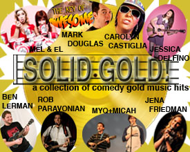 Solid-Gold-Ace-Hotel-Broke-Ass-Stuart-NYC