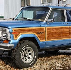broke-ass-vermont-wagoneer