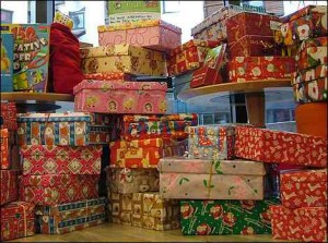 room-full-of-presents
