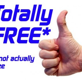4-things-that-should-be-free-but-aren't