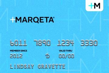 marqeta-card