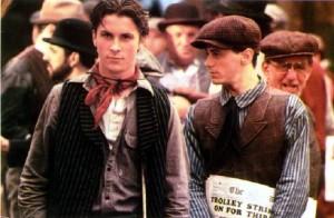 Newsboy-Caps-Broke-Ass-Stuart