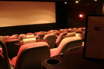 broke-ass-brooklyn-cinema