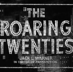 roaring-twenties-title-still-624x468