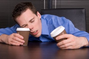 sleep-deprived-broke-ass-stuart-nyc