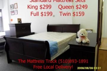 the-mattress-truck