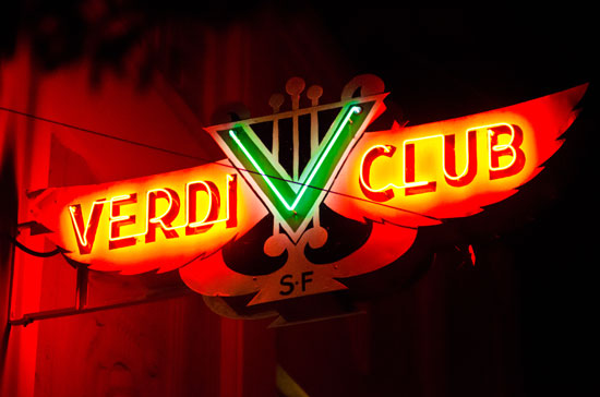 Bay-Bridged-Verdi-Club