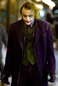Heath-Ledger-as-the-Joker-broke-ass-stuart