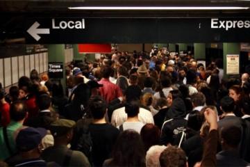 Times-Square-Subway-Station-Broke-Ass-Stuart