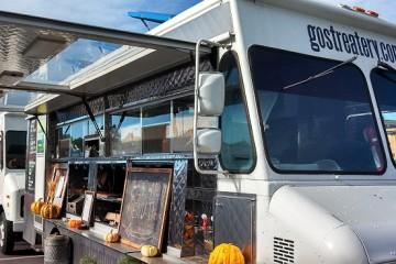 go-streatery-food-truck