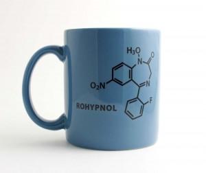Coffee-Cup-broke-ass-stuart