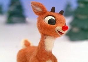 rudolph-red-nosed-reindeer-broke-ass-stuart