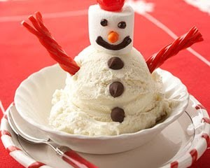 snowmanicecream