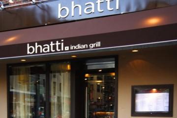 Bhatti-Indian-Grill-Broke-Ass-Stuart