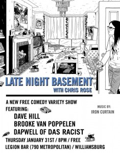 Late-Night-Basement-Chris-Rose-Broke-Ass-Stuart