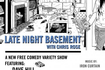 Late-Night-Basement-Chris-Rose-Broke-Ass-Stuart