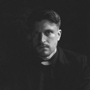 album-release-greenpoint-church