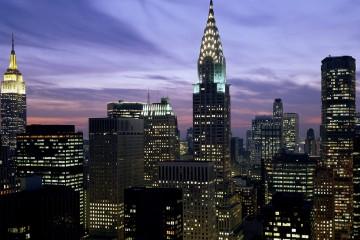 New-York-Skyline-Broke-Ass-Stuart
