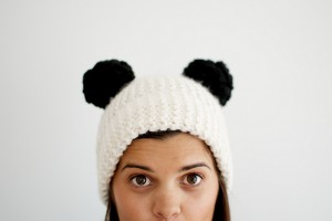 beanie apair-andaspare dot blogspot dot com