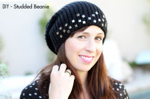 beanie for the love of dot net