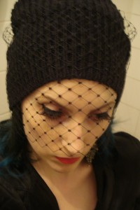 beanie the bijoux editrix dot blogspot dot com