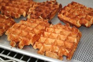 golden-waffle-2