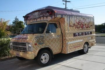 golden-waffle-bus