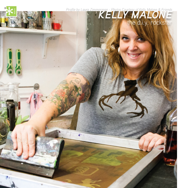 kelly-malone