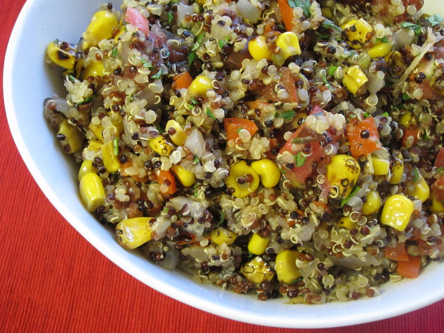 quinoa-broke-ass-stuart