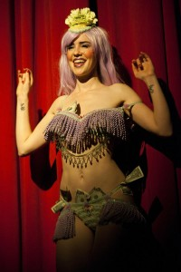 slipper-room-burlesque-broke-ass-stuart-nyc
