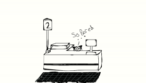 slow_day_at_work_by_emma_neko_catlin