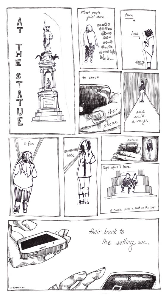 economicomix-at-the-statue