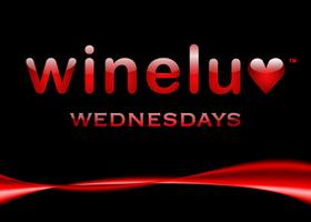 wineluv-wednesdays