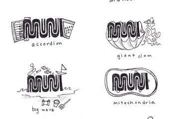when-i-see-the-muni-logo-illustration