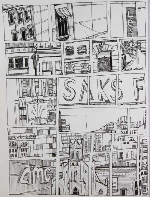 sketches-from-union-square-san-francisco